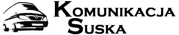Komunikacja suska