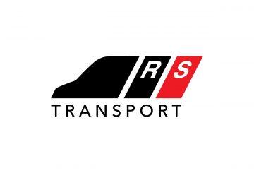 RS Transport wyrusza napodbój Katowic