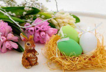 Wielkanoc 2018 – zkim igdzie pojedziemy?