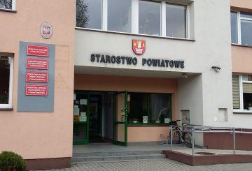Współpraca portalu zWydziałem Transportu iKomunikacji Starostwa Powiatowego