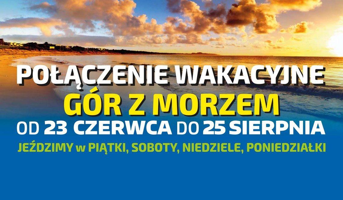 ZRoberturem iPKS Słupsk ponownie wgóry inadmorze!