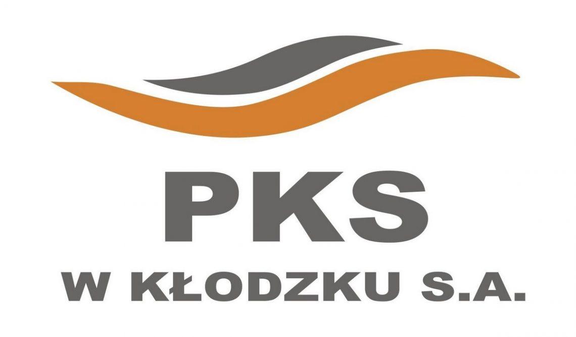 PKS Kłodzko powróciło zwakacyjnym połączeniem Kudowa-Zdrój – Zakopane