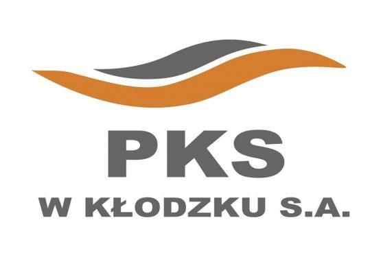 PKS wKłodzku zawiesił połączenie Kudowa-Zdrój – Zakopane