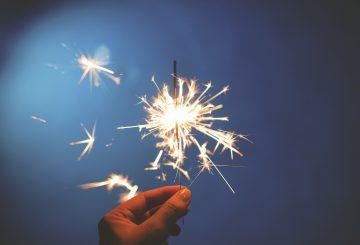 Sylwester 2018 iNowy Rok 2019 – zkim igdzie pojedziemy?