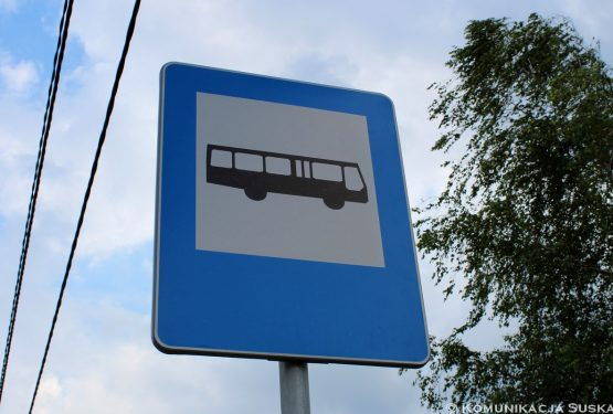 Fundusz autobusowy: wpowiecie suskim pojawi się nowe połączenie (auto)busowe!