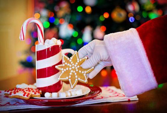 Boże Narodzenie 2019 – zkim igdzie pojedziemy?