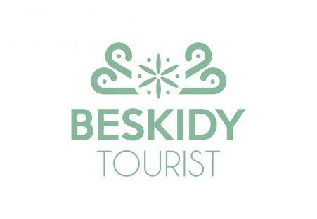 Beskidy-Tourist: od8 marca nowy rozkład jazdy